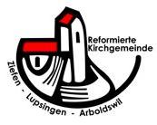 Reformierte Kirchgemeinde Ziefen-Lupsingen-Arboldswil -